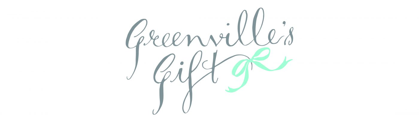 Greenville's Gift
