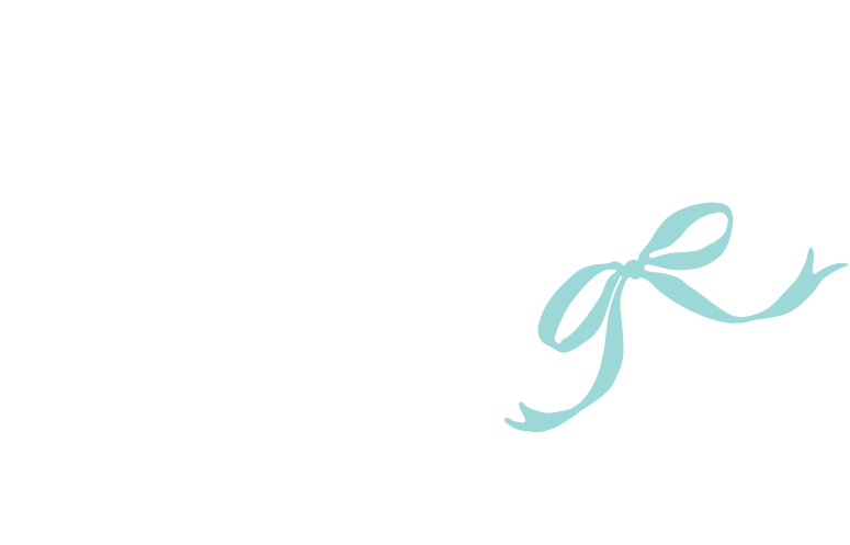 greenvillesgift-logo_whitetext