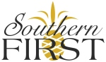 southern_first_logo